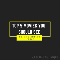 top 5 movies you should see (1)
