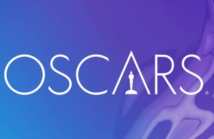 The 2019 Oscars are upon us and we have the full list of nominees!