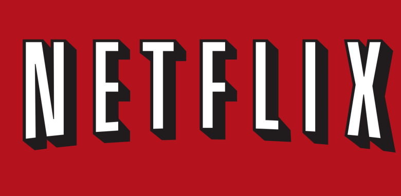 What's new to netflix?