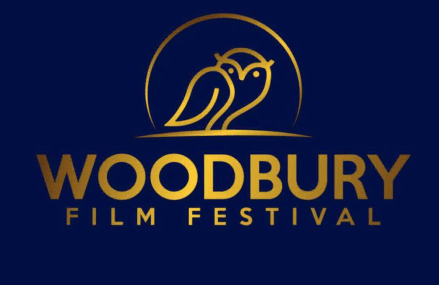 WoodBury Film Festival celebrates bold visions and powerful voices!