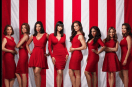 Army Wives: The drama, the love and the reality of being an Army spouse!