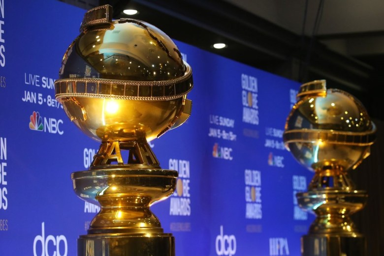 Golden Globes 2020: Full list of nominees and winners! Check it out right here on Positive Celeb!