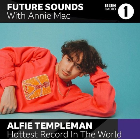 Alife Templeman EP exclusive review: At Just 17, he has dropped his 4th EP! Check it out right here on Positive Celebrity Gossip and entertainment news!