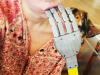 miley-owns-a-giant-fork-