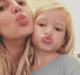 jessica-simpson-and-her-cutie