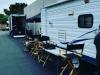 behind-the-scenes-