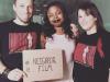 neighbor-film-
