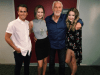 temecula-road-and-kenny-rogers