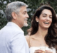 george-clooney-and-amal-clooney-