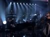 the-tonight-show-starring-jimmy-fallon