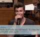 shawn-mendes-on-the-tonight-show-with-jimmy-fallon