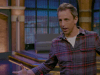 miley-cyrus-and-seth-meyers-on-late-night-