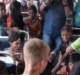 justin-bieber-on-a-school-bus-in-india-