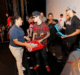 pictures-of-justin-bieber-giving-away-gifts-for-christmas