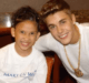 pictures-of-justin-bieber-who-is-a-make-a-wish-record-holder