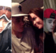 pictures-of-justin-bieber-launching-shots-app-for-anti-bullying-