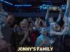 jonny-brenns-family-sending-him-love-from-the-crowd-