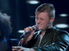 look-at-that-passion-jonny-brenns-has-when-he-performs-