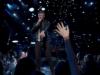 jonny-brenns-sings-lay-me-down-by-sam-smith-for-his-idol-showcase-
