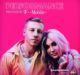 kesha-and-macklemore-teaming-up-with-t-mobile-