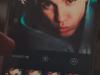 justin-bieber-zoolander-2-selfie-
