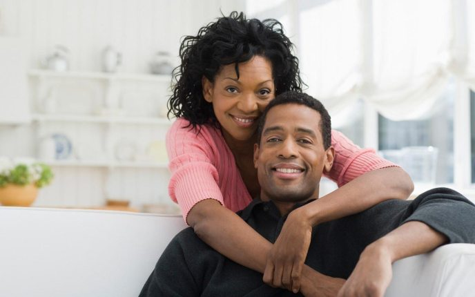 positive changes hypnosis hamilton happy black couple