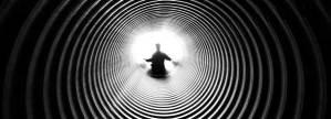 Behviour Hypnosis Positive Changes Hamilton