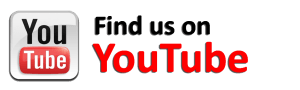 Positive Changes Hypnosis Hamilton You tube channel