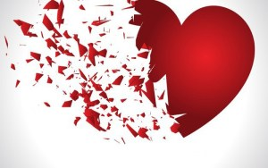 broken heart therapy at PC hypnosis