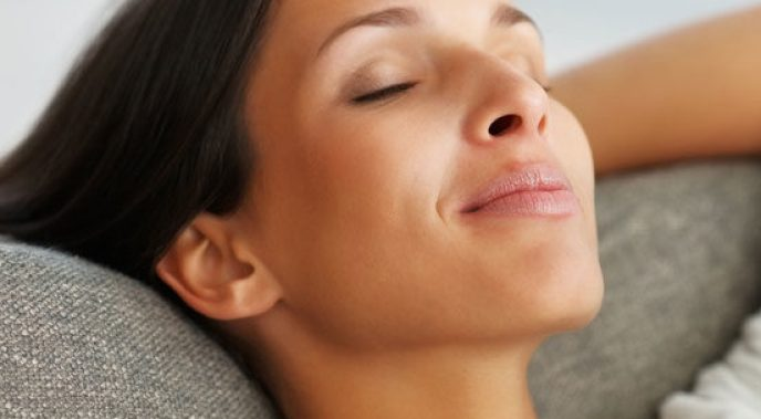 live a better life positive-changes-hypnosis-hamilton