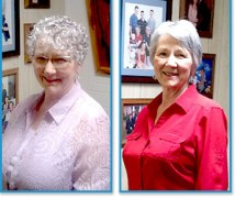 Carlene: Weight Loss Success