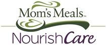 Moms Meals logo
