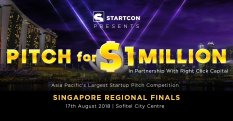 PITHC41M-SHARE-IMAGE-SINGAPORE