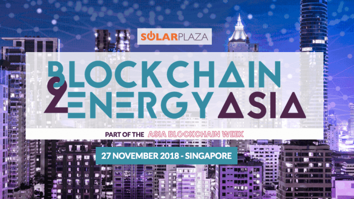 Blockchain2Energy2018.png