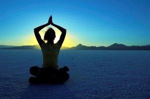 meditating[1]
