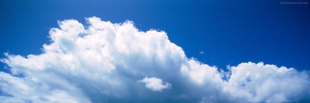cropped-fb081-sun_and_sky_.jpg