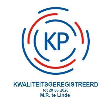 KP logo darmdietist