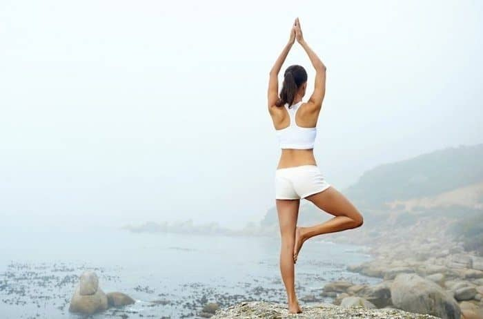 The Best Yoga Poses to Perform