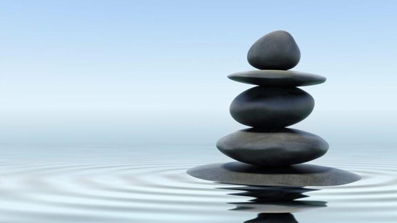 Simplicity-SelfReflection