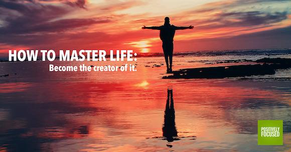 Mohamed Nohassi life master FB blog