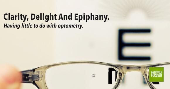 David Travis Optometry FB blog