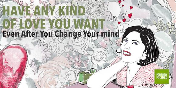 PF Dreams of love FB blog2
