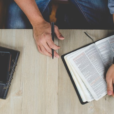 25 Bible Verses(Scriptures) About Business You Need to Know