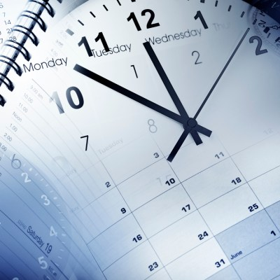 The Time Management Hack That Will Increase Your Productivity Instantly.
