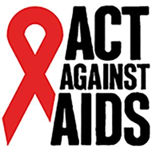 CDC HIV & AIDS