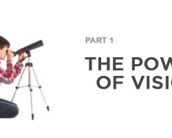The Power of Vision (1)