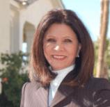 Debbie Gaby 2