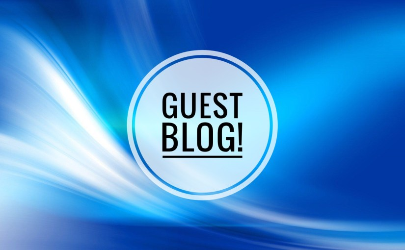 A Guest Post: Does My Illness Define Me?