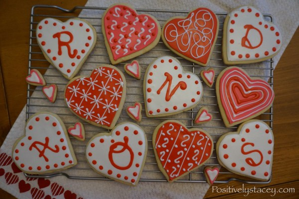 Decorated-heart-sugar-cookies