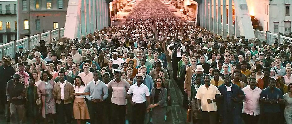 Selma: A Movie Everyone Should See